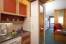 chambre d hote meribel maeva méribel mottaret les bleuets résidences de tourisme méribel