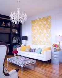 Modern Retro Home Decor by Retro Lamp Home Design Home Decor
