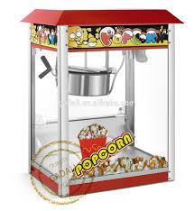 Old Fashioned Popcorn Machine Automatic Popcorn Machine Automatic Popcorn Machine Suppliers And