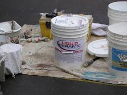 Estimating Painting by Estimating Paint Or Stain How Much Do You Really Need