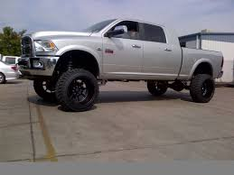 Dodge Ram Truck Bed Used - 78 best dodge ram images on pinterest lifted trucks dodge