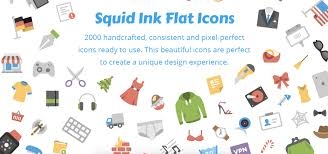 where to find free icons for your presentation designs ethos3