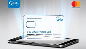 how to get a prepaid card ubl wiz prepaid card how does it work