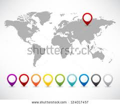 world map stock image world map stock images royalty free images vectors