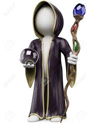 halloween crystal ball with head warlock images u0026 stock pictures royalty free warlock photos and