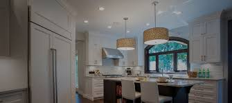 ceiling fans nashville ceiling fans with lights tn ceiling fan