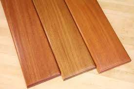 How To Remove Oil Stains From Wood Cabinets How To Finish Mahogany 3 Great Tips For Finishing Your
