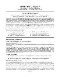 to civilian resume template resume template air resume builder to