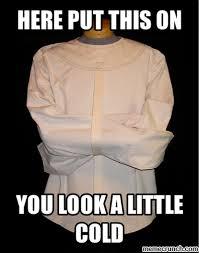 Meme Jacket - jacket meme