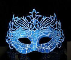 bulk masquerade masks fleur de lis orchid venetian mask pink venetian carnival