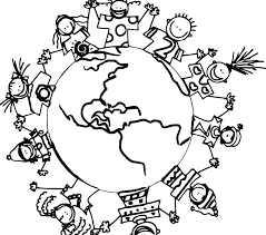 disney coloring pages for kindergarten disney world coloring pages world coloring pages the world coloring