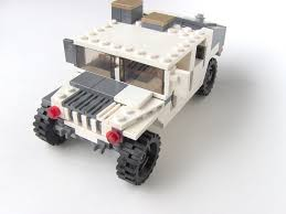 lego army humvee carpet lego u0027s most interesting flickr photos picssr