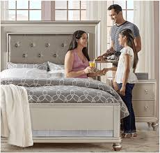 Rooms To Go Metropolis Sectional by Rooms To Go Mattresses Mattress Protectress King Size Rooms To Go