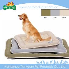 Comfortable Dog Fancy Dog Bed Fancy Dog Bed Suppliers And Manufacturers At