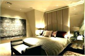 bedroom wall lighting bedroom wall lighting ideas hustlepreneur co