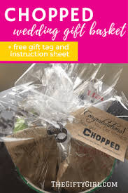 where to buy plastic wrap for gift baskets chopped gift basket creative and wedding gift the gifty