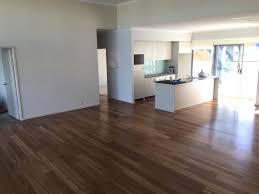 Laminate Flooring Perth Our Gallery Coastal Flooring Wa