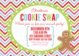 sunshine invitation cookie party invitations u2013 gangcraft net