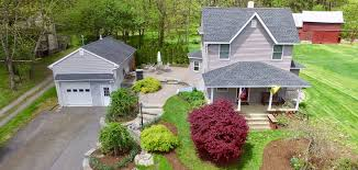 Family Garden Carteret Nj Morris County New Jersey Real Estate The Juba Team Realty