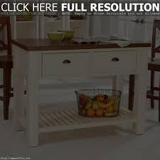 portable kitchen islands canada island portable kitchen islands with stools image of kitchen