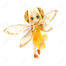 pixie images u0026 stock pictures royalty free pixie photos and stock