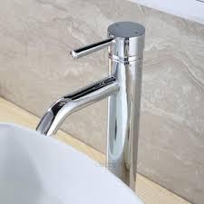 Bathroom Vessel Sink Faucets by Vessel Sink Faucets You U0027ll Love