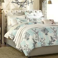 Quilt Comforter Set Bed Quilt Cover Sets Twin Bed Comforter Sets Chevron Reversible