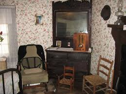 bedroom elvis presley bedroom interior decorating ideas best
