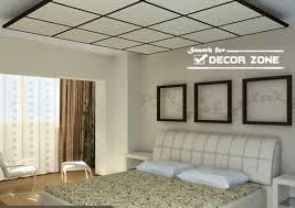 False Ceiling Designs For Bedroom Photos Modern Pop False Ceiling Pleasing Bedroom False Ceiling Designs