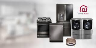 lg appliances compare kitchen u0026 home appliances lg usa