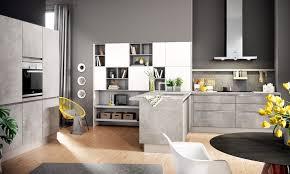 Kitchen Design Sussex Black Rok Kitchen Designers Sussex Showroom