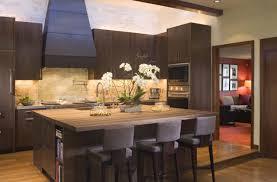 kitchen bar stools for kitchen islands amazing kitchen island