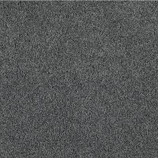 perfect carpet tile texture ghoul throughout design decorating