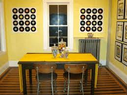 yellow walls what color curtains navy and curtains large