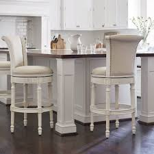 chicago contemporary bar stools kitchen with solid back dining cincinnati contemporary bar stools with architects and building designers kitchen