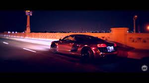 lexus rc f vs audi r8 lexus rc 350 f sport avery black chrome u2013 impressive wrap