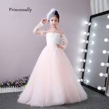 dresses for communion buy holy communion dresses and get free shipping on aliexpress
