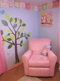 furniture great furniture for kid girl bedroom decoration using great furniture for kid girl bedroom decoration using colorful circo storage bins including light purple kid bedroom chair and light pink kid room wall