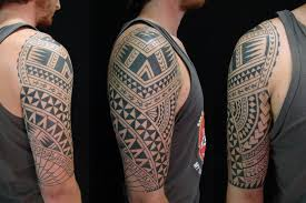 hawaiian tattoo meanings wiki best 25 mayan tattoos ideas on