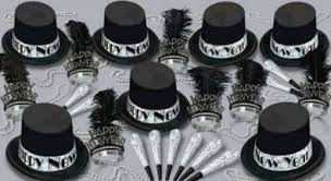 New Years Eve Table Decorations Top Hat Centerpieces For Table Table Further Adding To The