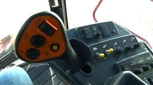 wiring diagram 2388 combine gleaner l2 combine