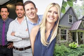 Home Design Shows On Netflix by The 11 Best Hgtv Shows To Stream Right Now