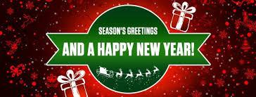 season s greetings from ladbrokes ladbrokespartners