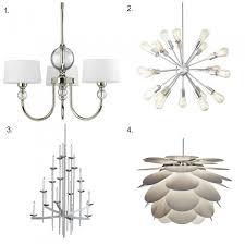 light bulbs best light fixtures lower light fixtures lowes