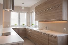 Kitchen Cabinets New York City Nykb Reviews And Renovation Tips