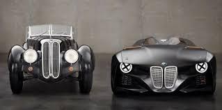 Rare 1948 Porsche Up For Bids Car News Carsguide