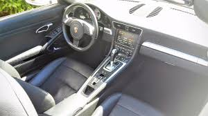 porsche 911 for rent rent porsche 911 4s portugal top cars