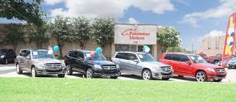 exotic car dealership used luxury cars dallas tx used cars dallas tx palomino motors