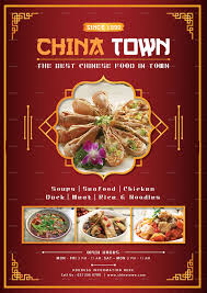 Chinese Buffet Hours by Best 20 Chinese Menu Ideas On Pinterest Chinese Food Menu