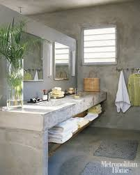 modern luxury bathrooms that you will love